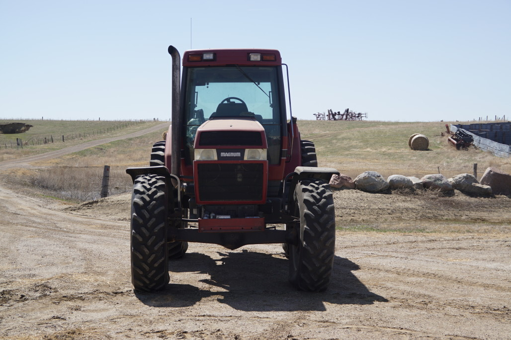 The Livestock Link - Auctions